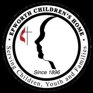 logo-web-sm