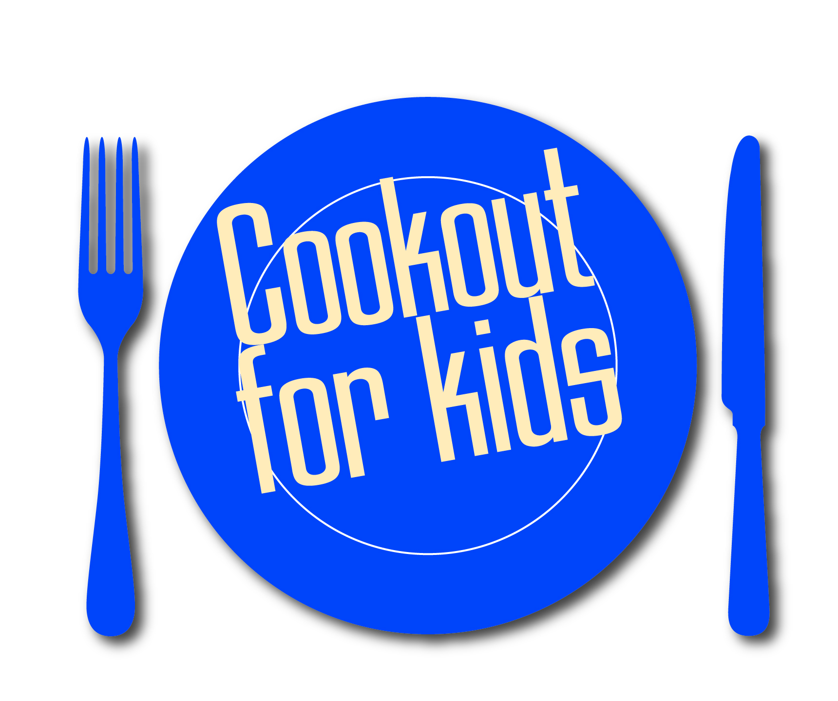Annual Cook-Out for Kids BBQ