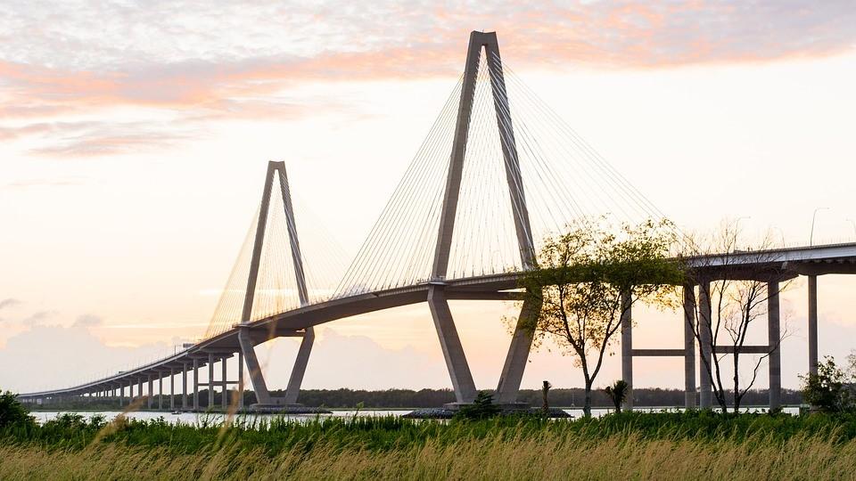 bridge-2072419_960_720